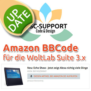 3dc_amazon_BBCode_WoltLab_Suite_WSC311