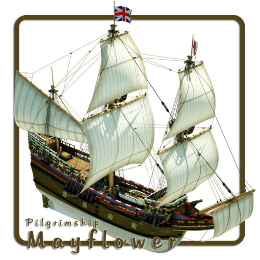 hg-01085-Mayflower-Pilgrimship