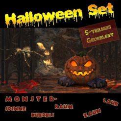 hg-01101-Halloween-Set-comp