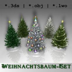 hg-1025_Weihnachtsbaum01