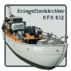 oc_KFK612_0