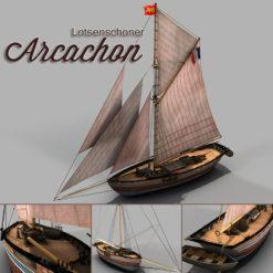 os_Arcachon_001
